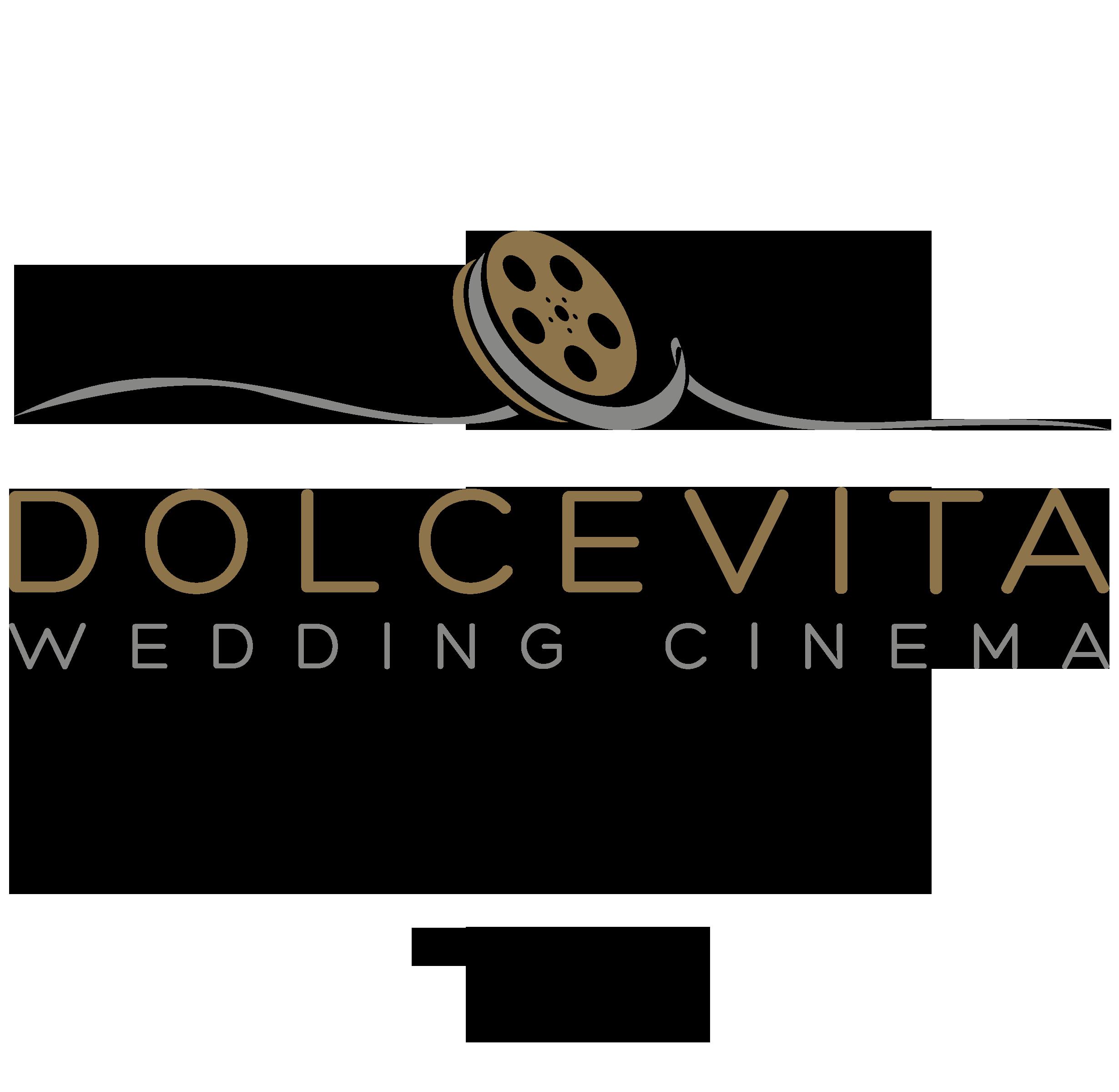 DOLCEVITA Wedding Cinema - Italian Wedding Videographer