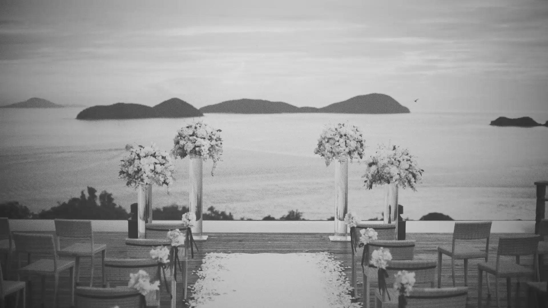 italian-wedding-videographer
