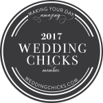 2017 Wedding Chicks
