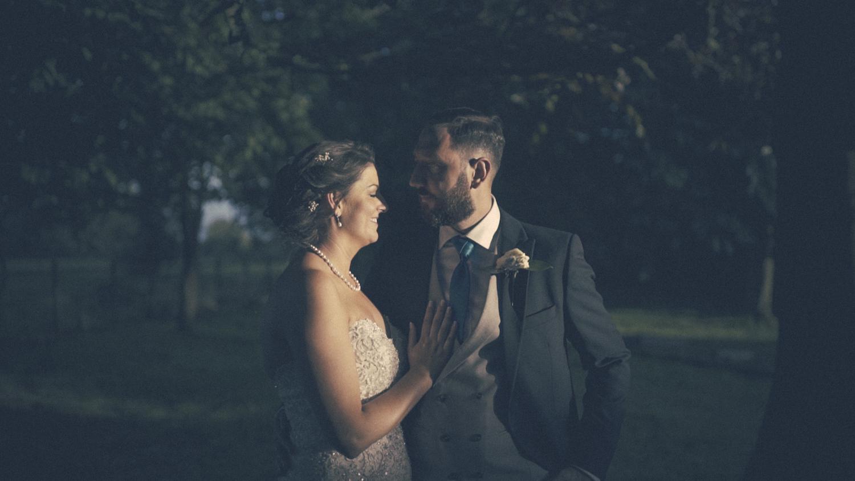 destination wedding videographer london