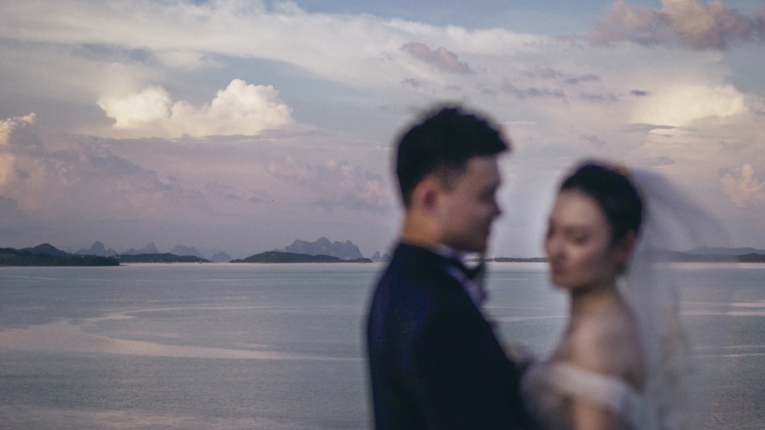 phuket wedding videographer como point yamu