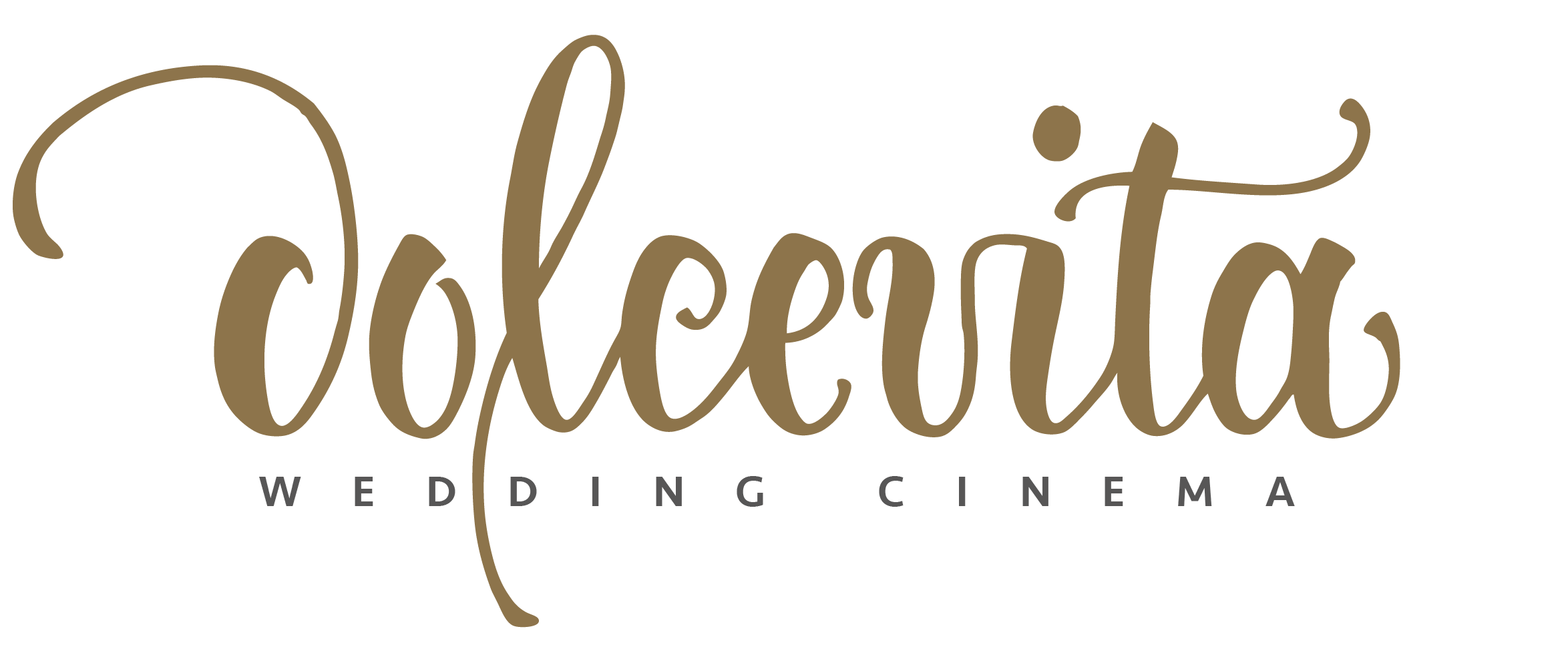 DOLCEVITA WEDDING CINEMA - Destination Wedding Videographer Italy