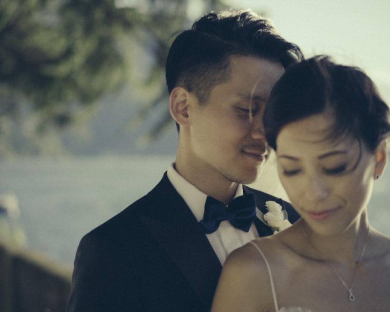 wedding cinematographer phuket