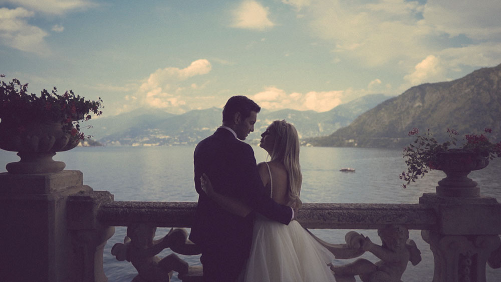 luxury wedding lake como villa balbianello grand hotel tremezzo