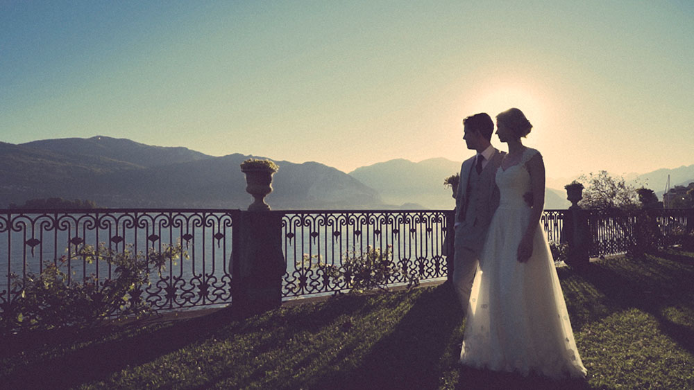 destination wedding lake maggiore pallanza villa rusconi clerici