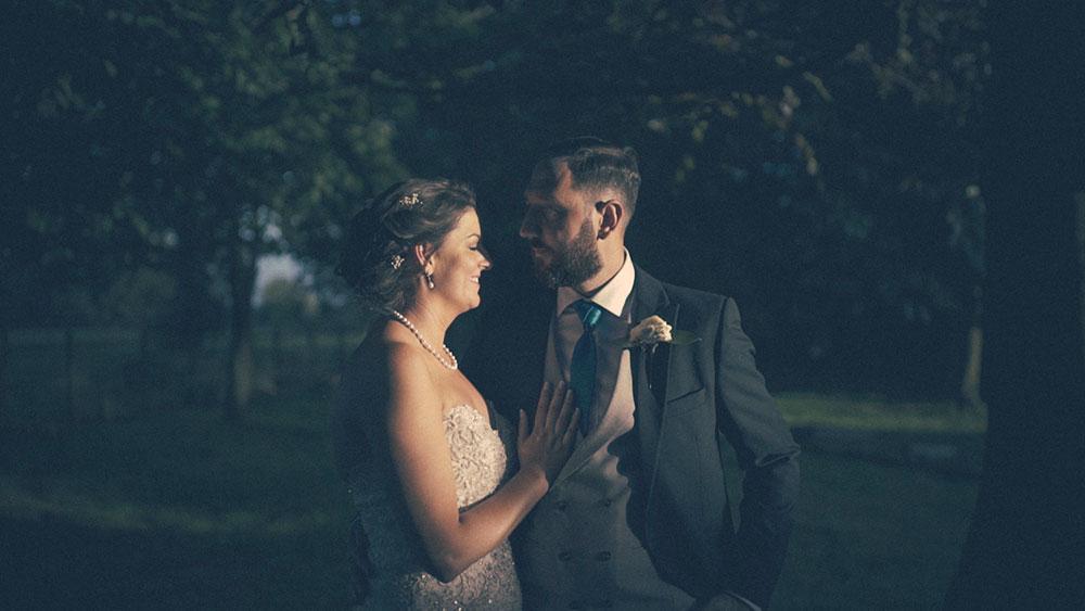 wedding cinematographer london uk