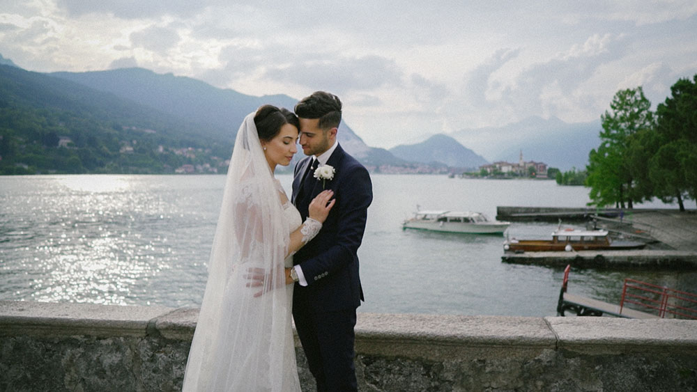 wedding grand hotel des iles borromees stresa lake maggiore