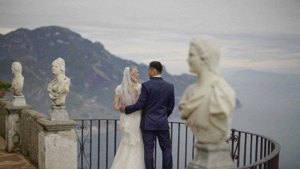 Amalfi Coast Archivi Dolcevita Wedding Cinema